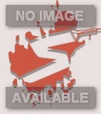 Gasket Valve Cover Briggs & Stratton 806039S