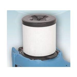 HEPA Filter Kit for Velo & Velo Pro Air Mover