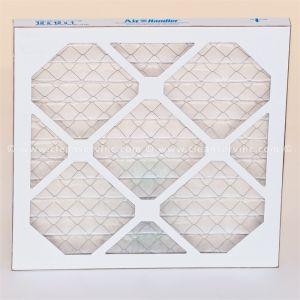 Filter 12 x 12 x 1 Pleated Merv 8