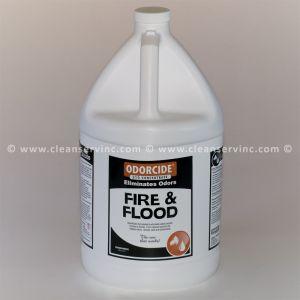 Odorcide Fire & Flood, Gallon