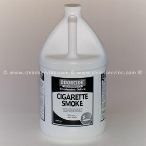 Odorcide Cigarette Smoke, Gallon
