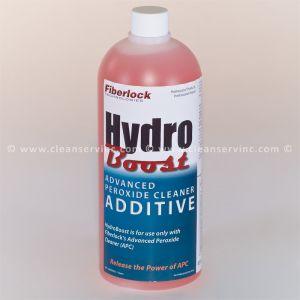 Hydroboost - Additive For APC, Quart